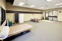 Physical Therapy Studio